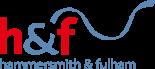 north-fulham-logo