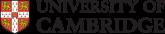 uoc-logo